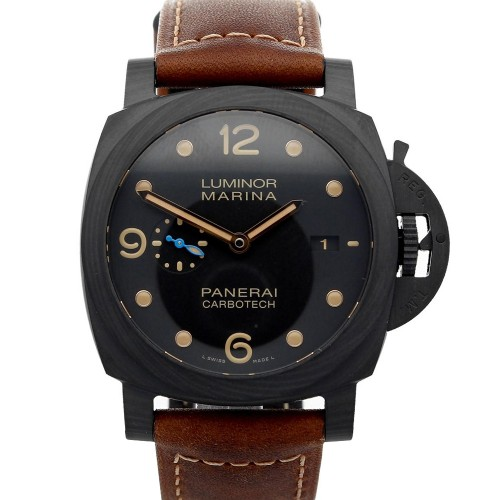 Panerai Luminor Marina 1950 Carbotech™ 3 Days Automatic