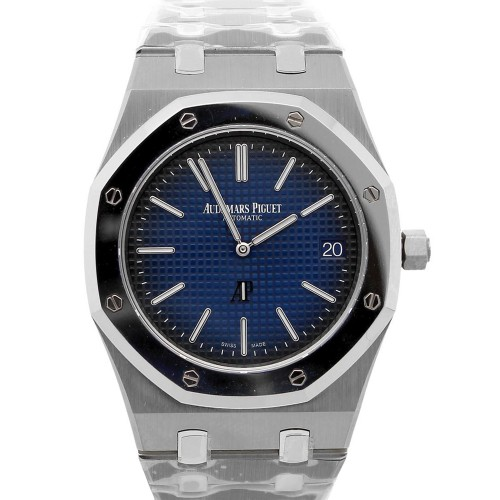 Audemars Piguet Royal Oak ''Jumbo'' Extra Thin