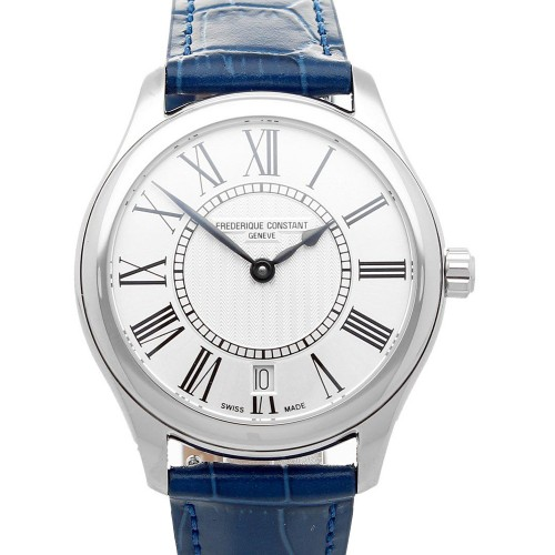 Frederique Constant Classic Ladies Quarz
