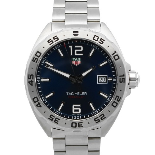 Tag Heuer Formula 1 Quarz 41mm