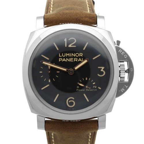 Panerai Luminor 1950 3 Days Power Reserve