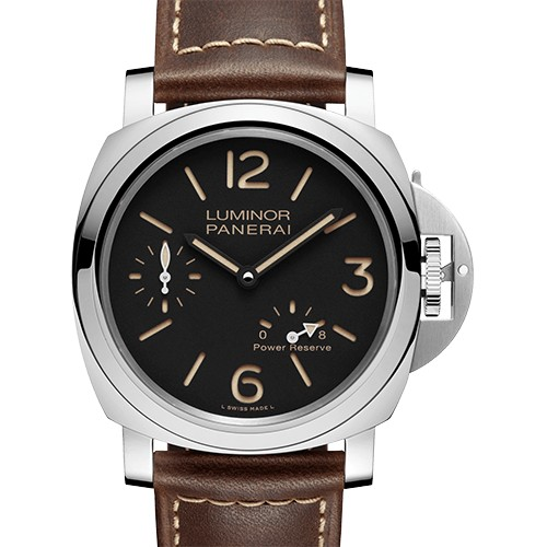 Panerai Luminor 8 Days Power Reserve