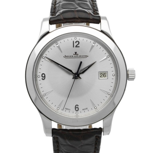 Jaeger-LeCoultre Master Control Date 40MM Automatic