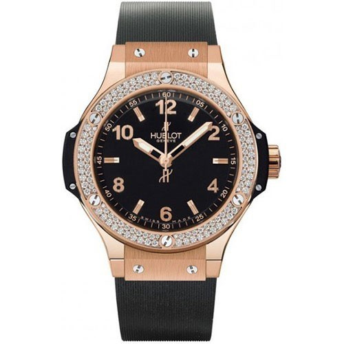 Hublot Big Bang Quarz