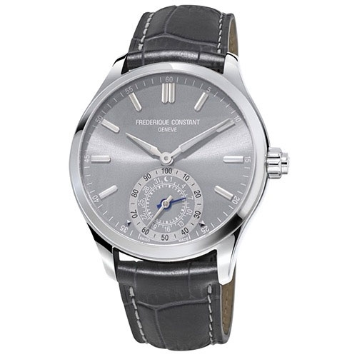 Frederique Constant Horological Smartwatch Classics