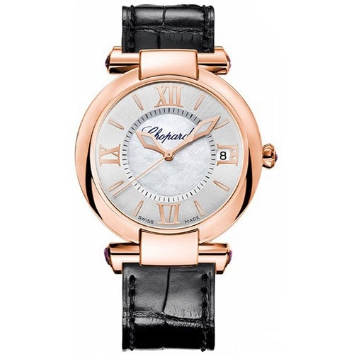 Chopard Imperiale 36mm Automatic