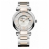 Chopard Imperiale 36mm Quartz