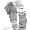 Rolex Oyster Perpetual 39 Rhodium (LC 100)
