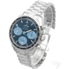 Omega Speedmaster 38 Co-Axial Chronograph 38mm Orbis