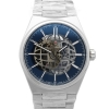 Frederique Constant Highlife Automatic Skeleton 41mm