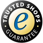 trusted-shops-logo Kopie.jpg